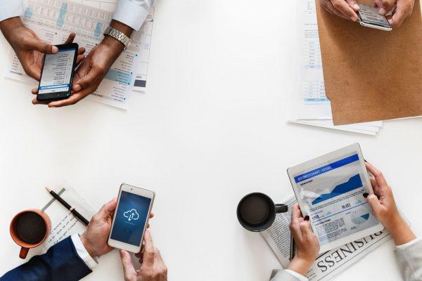 digitalizacion-empresarial