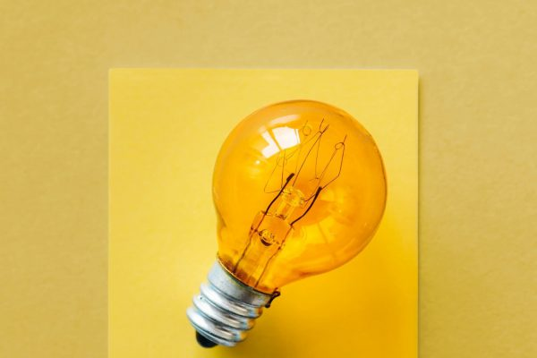 innovacion-digital