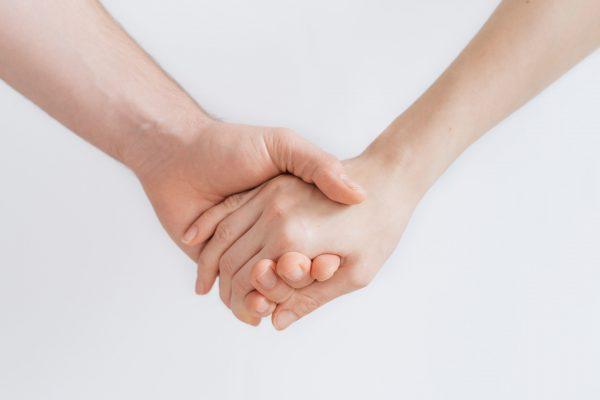relaciones-humanas-eficaces