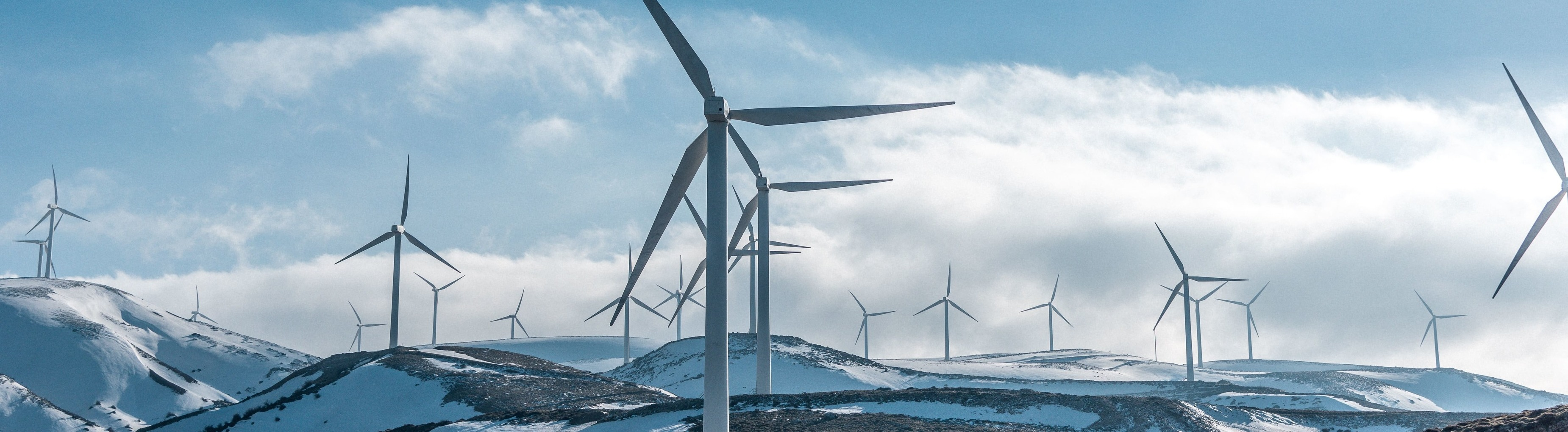 energia-sostenibilidad-catalogo